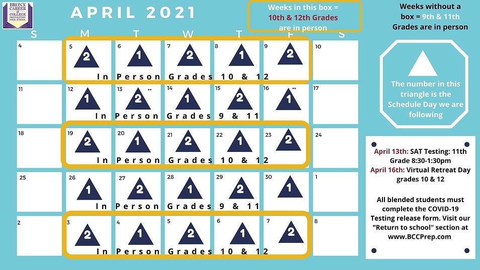 BCC Prep April 2021.jpg