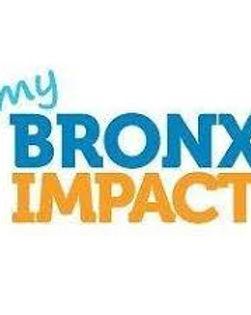 Bronx impact 2.jpg