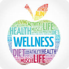 wellness-apple.jpg