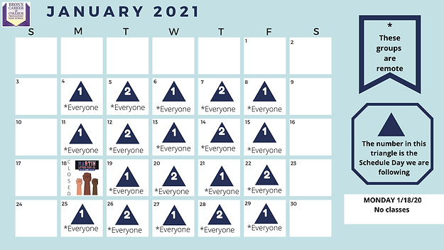 January 2021 Schedule.png
