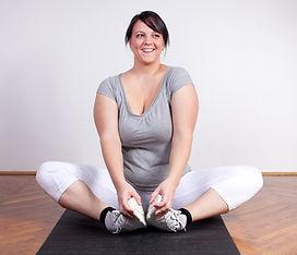 Life Balance Individual Wellness Programs