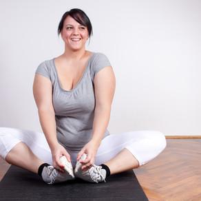 Fisioterapia e Pilates a distância: é possível?