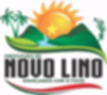 logo_front.jpg