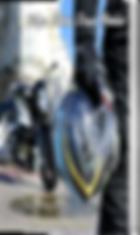 Livro motociclismo