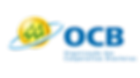 logo_OCB-26-12.png