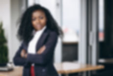 african-american-business-woman_1303-986