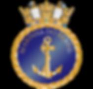 marinha-do-brasil-logo-1.png
