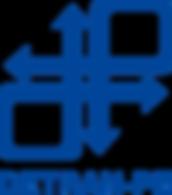 detran-pe-logo-C2D5D6B963-seeklogo.com.p