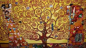 El-arbol-de-la-vida-de-Gustav-Klimt.jpg