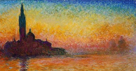 Monet 2.jpg