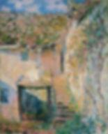 Monet 6.jpg