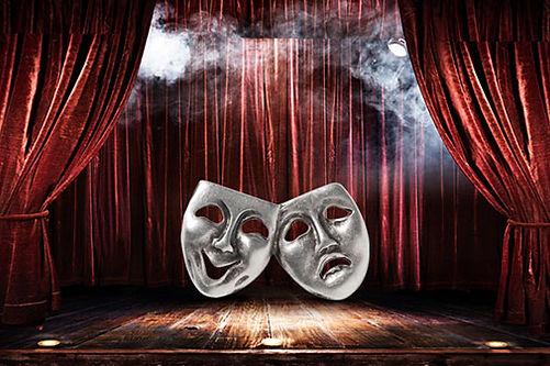 teatro rusia 2.jpg