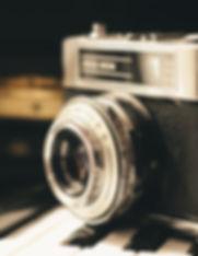 Fotografia.jpg
