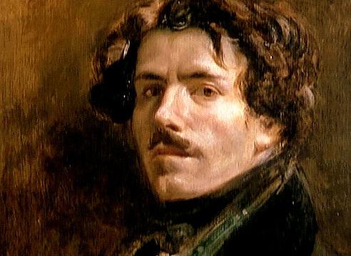 ROMANTICISMO.1831._Autorretrato_(D1)._Eu