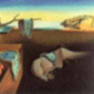 SURREALISMO.1931._La_persistencia_de_la_