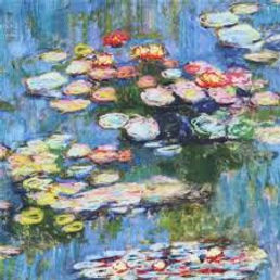 Monet 4.jpg