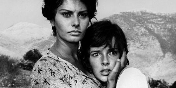 dos mujeres.jpg