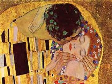 Gustav Klimt 4.jpg