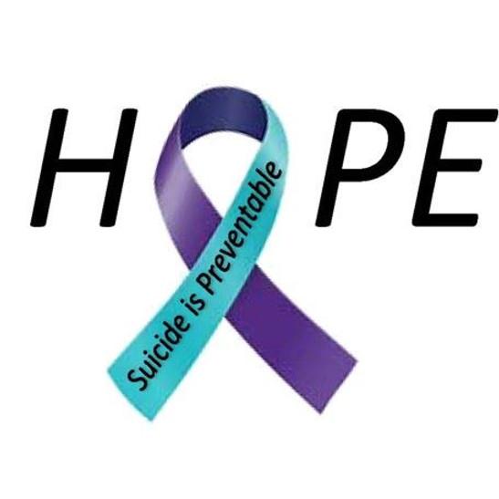 Seminar - Suicide Awareness & Prevention