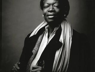 Cynthia 'Cynti' Mkoloma