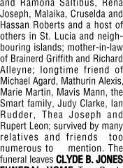 Rodina Roberts