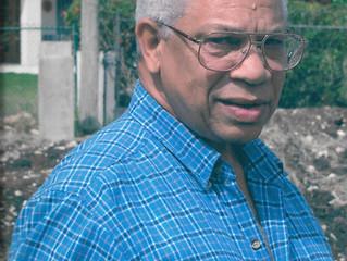 Cecil Augustus Hyndman