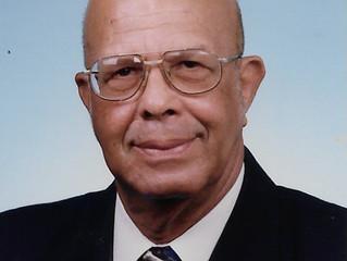 Karl Willan Cosmo Armstrong
