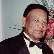 Clyde B. Jones