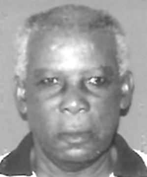Terrence Winfield Cummins