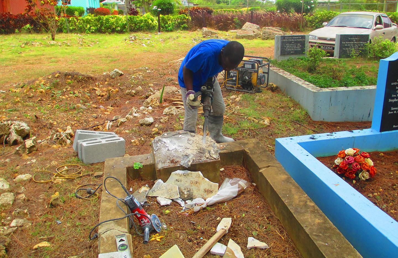 headstone installation1.jpg