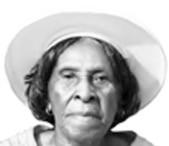 Viola Glendora Morris