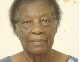 Elmin Ingram