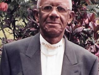 Rudolph Carter