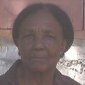 Muriel Clotelle Jones