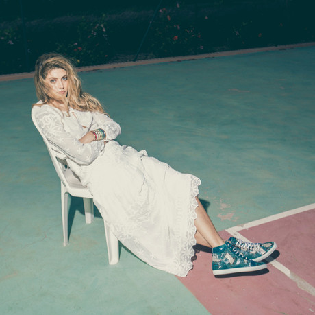 Jeni-Marrakech-byyuricatania-sneakers-de