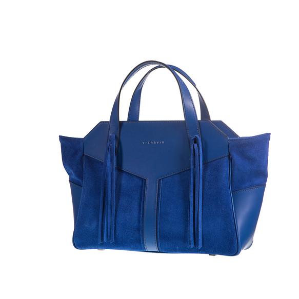 KATE royal blu