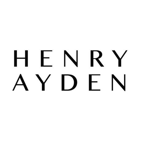 HENRY AYDEN