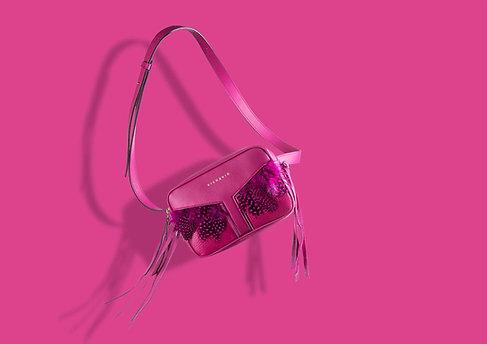 marsupio rosa.jpg