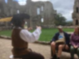JB Raglan Castle Spet 2018 (3).jpg