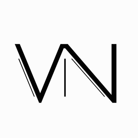 VICNAVIN