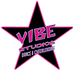 Vibe Studios Logo