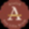 1563708292353_Logotipo_AtelieAnaLiliaBru