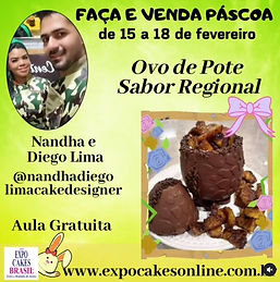 NANDHA E DIEGO 2.jpg
