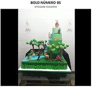 BOLO 05.jpg