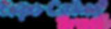 logomarca EXPO CAKES BRASIL  2019_edited