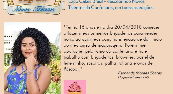 Fernanda Moraes.jpg