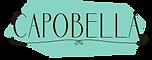 capobella_logo-03.png