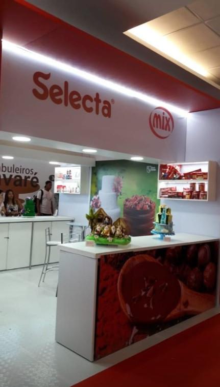 MIX / Selecta