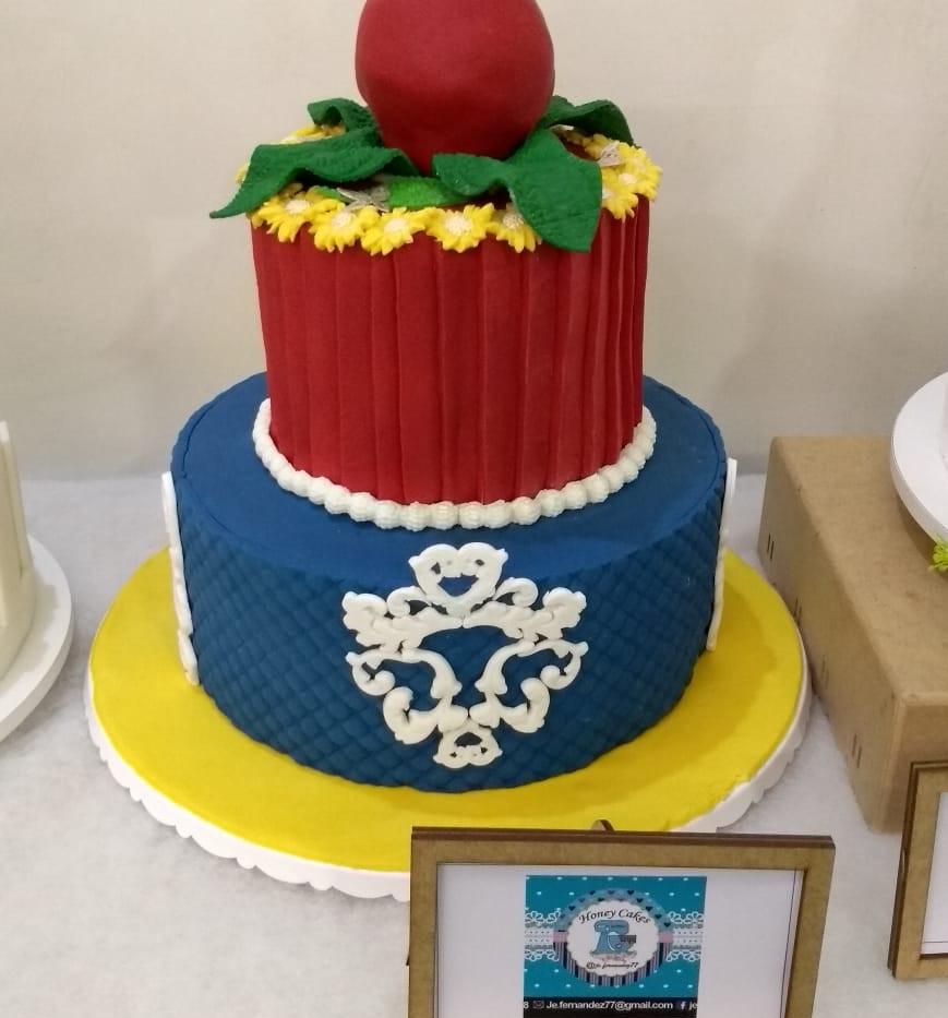 HONEY CAKES.jpeg