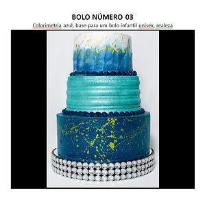 BOLO 03.jpg